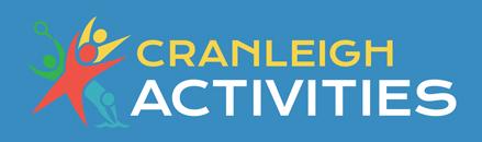 Cranleigh Activities logo